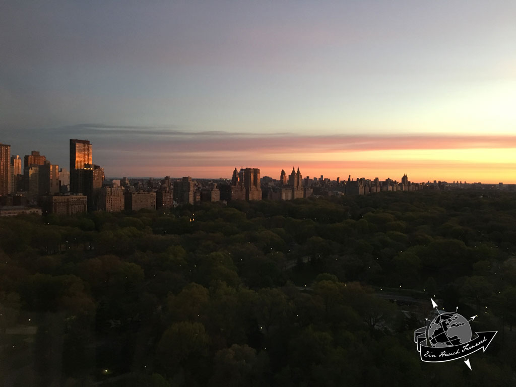 Parklane, Park, Lane, New, York, NewYork, Hotel, Review, Central, Park, Centralpark